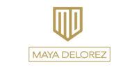 Maya delorez