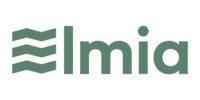 logo elmia