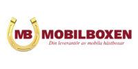 mobilboxen hemsida1