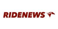 ridenews hemsida1