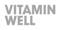 vitamin well1